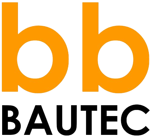 BB Bautec
